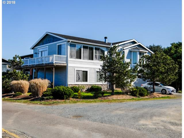 8620 Park St, Rockaway Beach, OR 97136 (MLS #18676554) :: Cano Real Estate