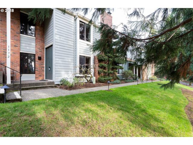 1172 Boca Ratan Dr, Lake Oswego, OR 97034 (MLS #18677228) :: McKillion Real Estate Group