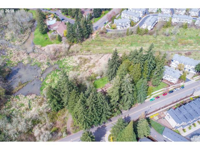 13905 SW Barrows Rd, Beaverton, OR 97007 (MLS #18677589) :: TLK Group Properties