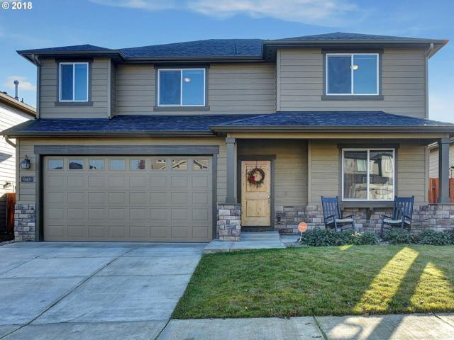 948 35TH Ave, Forest Grove, OR 97116 (MLS #18678604) :: Change Realty