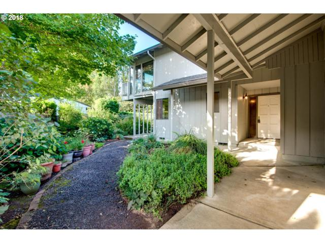 17885 SW Sioux Ct, Tualatin, OR 97062 (MLS #18679258) :: Fox Real Estate Group