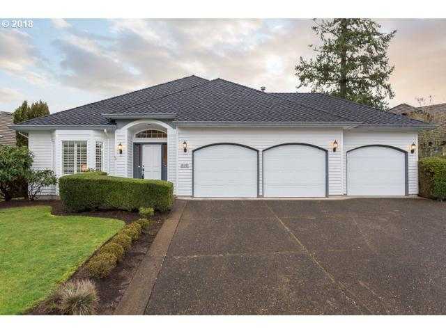 16142 NW Canterwood Way, Portland, OR 97229 (MLS #18679379) :: Next Home Realty Connection