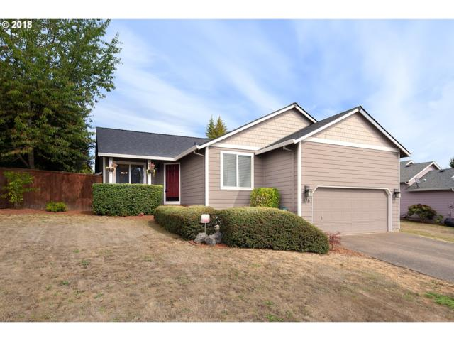 876 8TH St, Lafayette, OR 97127 (MLS #18679678) :: Cano Real Estate