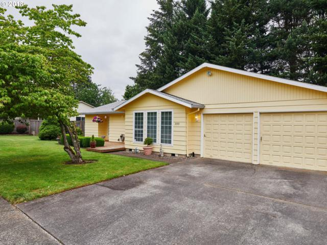 3959 SE 14TH St, Gresham, OR 97080 (MLS #18680027) :: TLK Group Properties