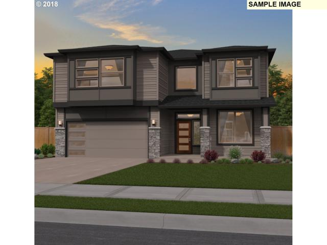 12412 NE 53RD Ave, Vancouver, WA 98686 (MLS #18680291) :: Hatch Homes Group