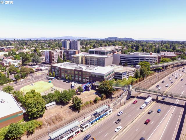 4204 NE Halsey St, Portland, OR 97213 (MLS #18680416) :: Cano Real Estate