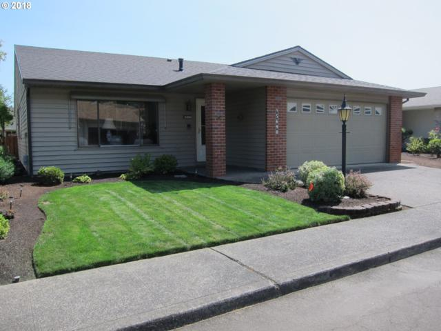 15690 SW Oakhill Ln, Tigard, OR 97224 (MLS #18681344) :: Next Home Realty Connection