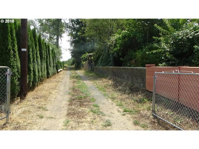 63342 Beacon Hill Dr #63342, Longview, WA 98632 (MLS #18681352) :: Premiere Property Group LLC