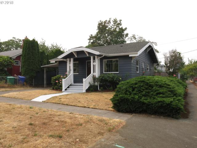 7635 N Omaha Ave, Portland, OR 97217 (MLS #18681391) :: Cano Real Estate