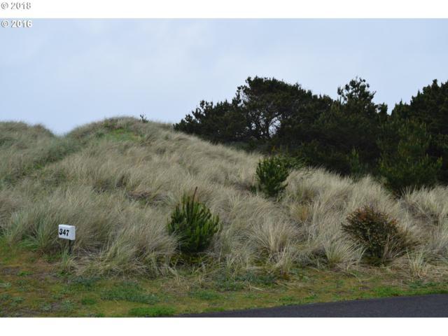 349 Salishan Dr #316, Gleneden Beach, OR 97388 (MLS #18681662) :: Song Real Estate