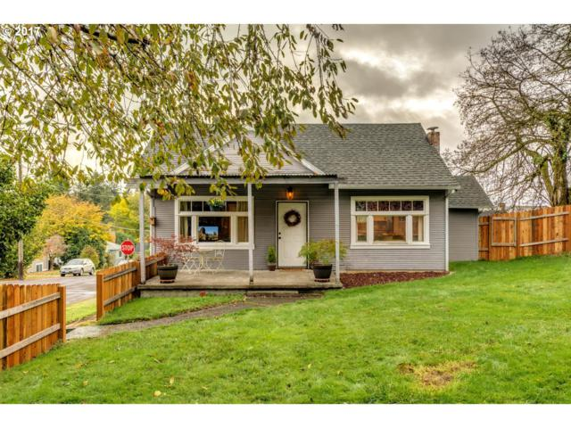 21310 Willamette Dr, West Linn, OR 97068 (MLS #18681760) :: TLK Group Properties
