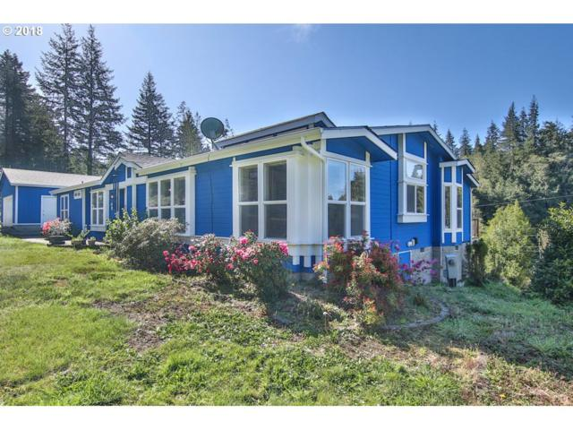 Coquille, OR 97423 :: The Dale Chumbley Group