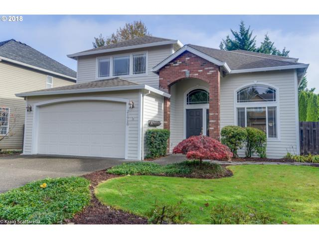 21920 SW 106TH Ave, Tualatin, OR 97062 (MLS #18682279) :: Fox Real Estate Group