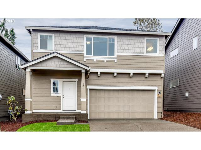33280 Havlik Dr, Scappoose, OR 97056 (MLS #18682957) :: Next Home Realty Connection