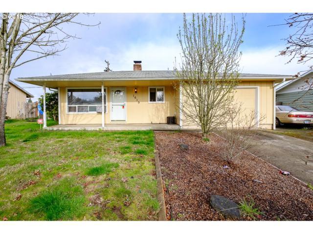 1615 Powell St, Albany, OR 97322 (MLS #18683094) :: Harpole Homes Oregon