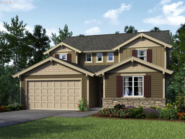 4230 SW Lillyben Ave, Gresham, OR 97080 (MLS #18683443) :: Fox Real Estate Group