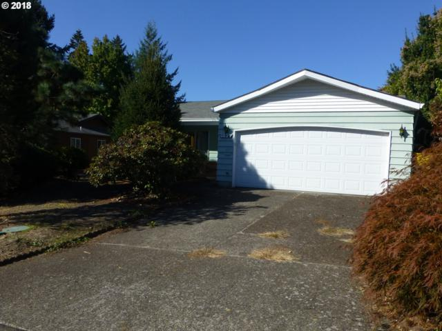 4627 SE 32ND Ave, Portland, OR 97202 (MLS #18683589) :: Portland Lifestyle Team
