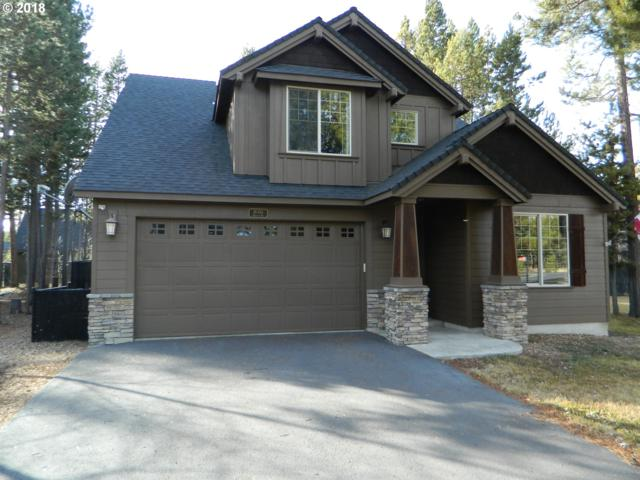 16561 Beesley Pl, La Pine, OR 97739 (MLS #18684693) :: Hatch Homes Group