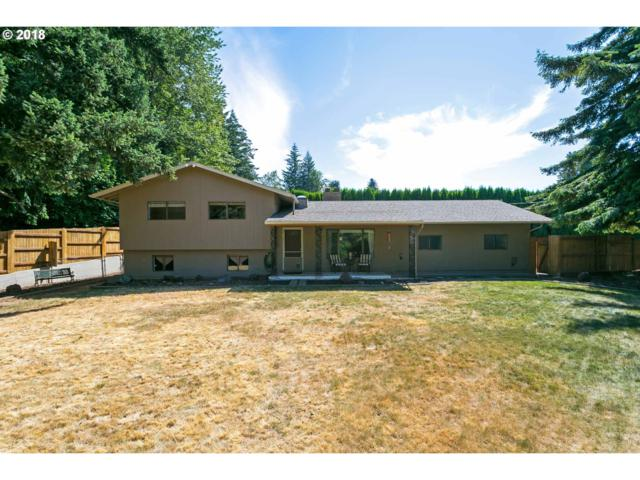 11200 SE 145TH Ave, Happy Valley, OR 97086 (MLS #18684759) :: Harpole Homes Oregon