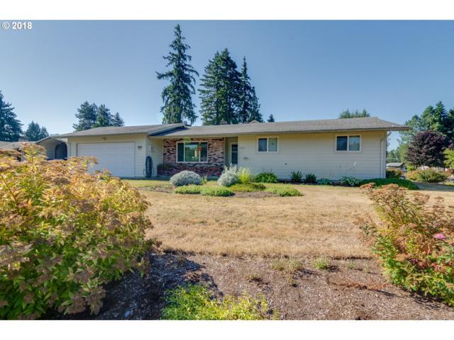 2117 Evergreen Ln, Woodland, WA 98674 (MLS #18684876) :: Cano Real Estate