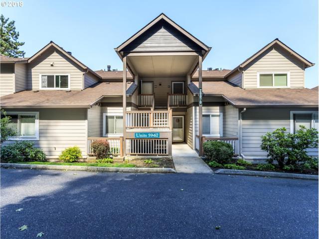 20070 Larkspur Ln #61, West Linn, OR 97068 (MLS #18685231) :: Cano Real Estate