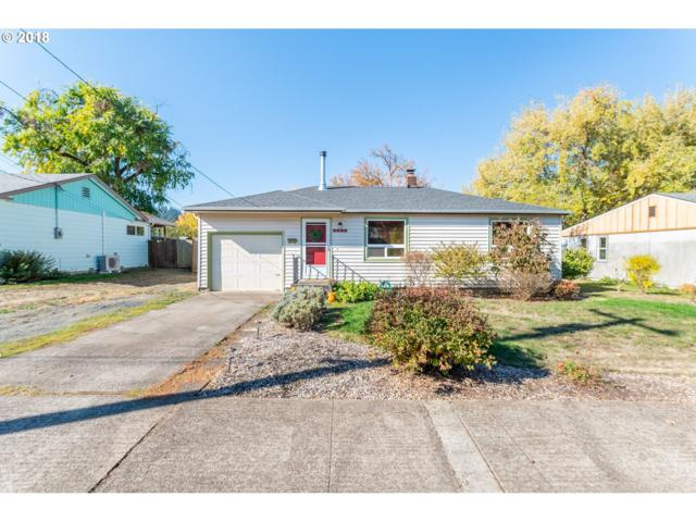 2030 Hayes St, Eugene, OR 97405 (MLS #18685244) :: The Lynne Gately Team