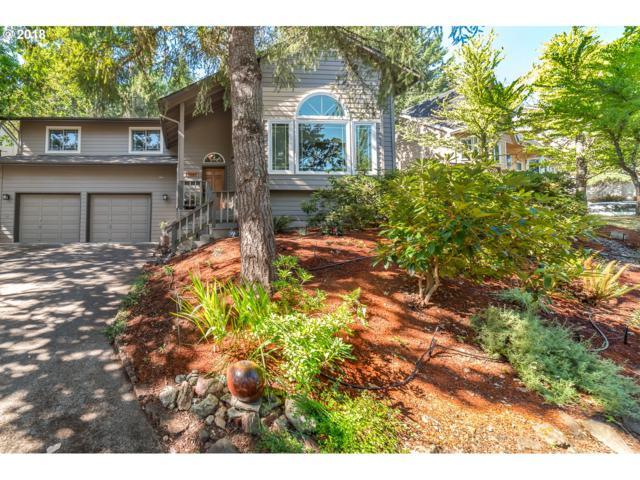 3342 Videra Dr, Eugene, OR 97405 (MLS #18685592) :: Harpole Homes Oregon