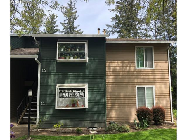 11990 SW Corby Dr #12, Portland, OR 97225 (MLS #18686233) :: Change Realty