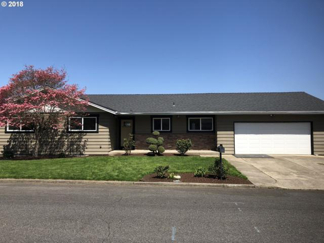 13725 NE Fremont Ct, Portland, OR 97230 (MLS #18686571) :: The Dale Chumbley Group