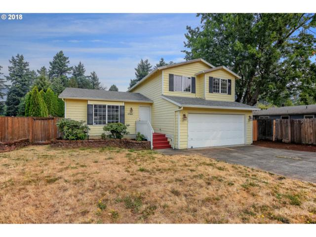 13447 NE Couch St, Portland, OR 97230 (MLS #18686706) :: Stellar Realty Northwest