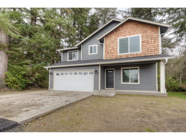 791 King Salmon St, Hammond, OR 97121 (MLS #18687286) :: Stellar Realty Northwest