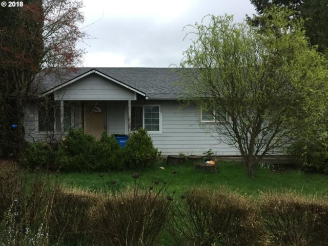 10909 NE 124TH Ave, Vancouver, WA 98682 (MLS #18687404) :: Hatch Homes Group