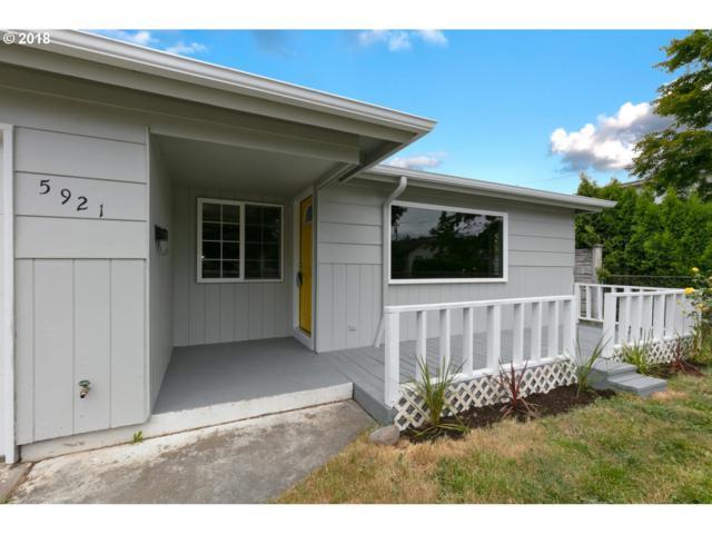 5921 SE Malden St, Portland, OR 97206 (MLS #18687612) :: Keller Williams Realty Umpqua Valley