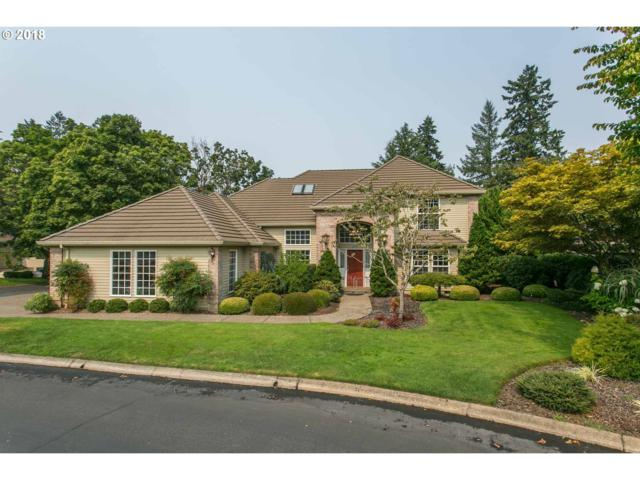 8095 SW Edgewater W St, Wilsonville, OR 97070 (MLS #18687897) :: R&R Properties of Eugene LLC