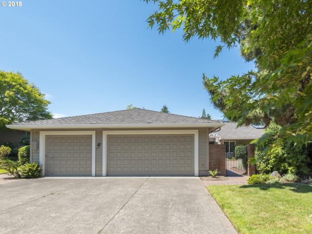 31575 SW Arbor Glen Loop, Wilsonville, OR 97070 (MLS #18688033) :: Matin Real Estate