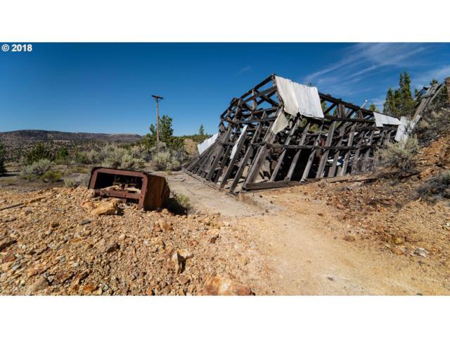 Ta 0917000003900, Ashwood, OR 97711 (MLS #18688472) :: Cano Real Estate