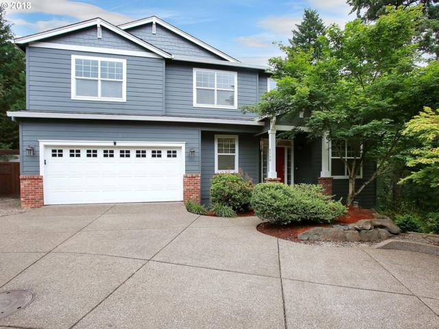 5758 SW Lee St, Tualatin, OR 97062 (MLS #18688713) :: TLK Group Properties