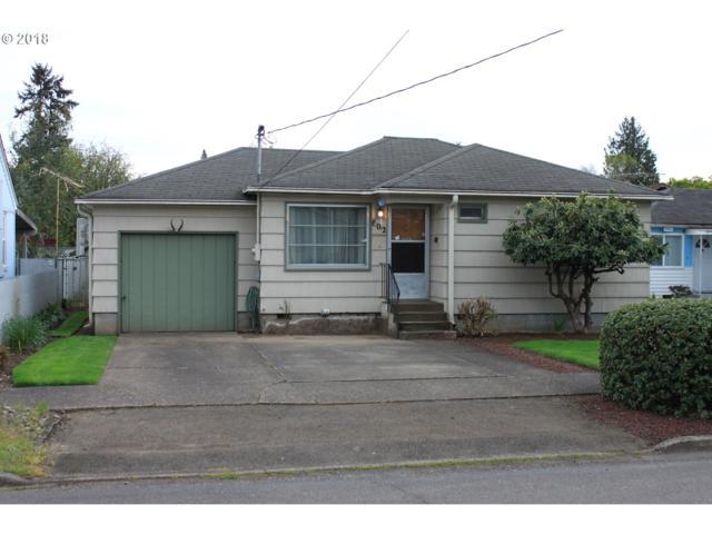 802 Bloyd St, Kelso, WA 98626 (MLS #18689506) :: Premiere Property Group LLC
