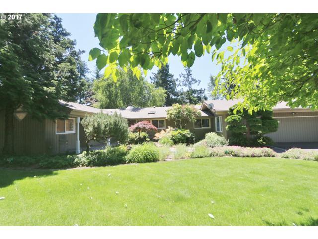 35886 Willama Vista St, Pleasant Hill, OR 97455 (MLS #18689687) :: R&R Properties of Eugene LLC