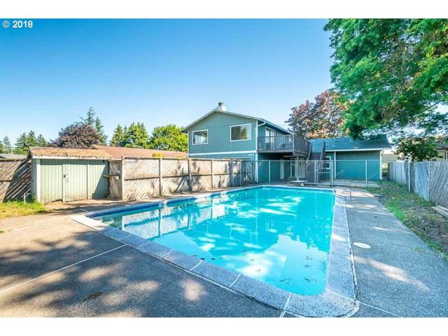 1955 SE Woodmill Ct, Mcminnville, OR 97128 (MLS #18689810) :: Hatch Homes Group