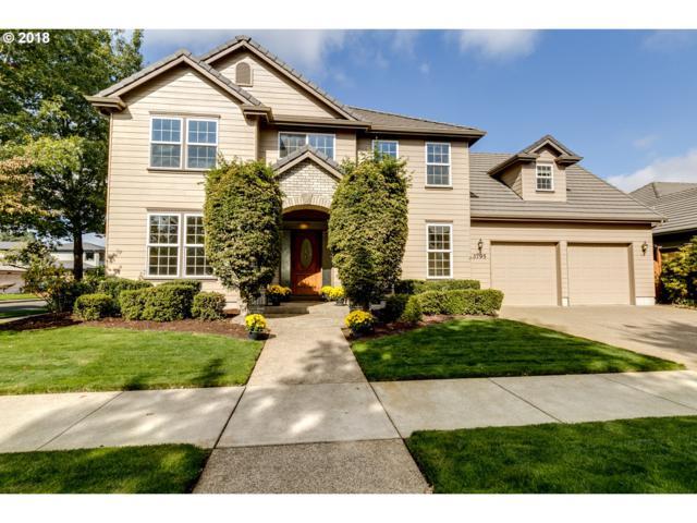 3795 Marcella Ave, Eugene, OR 97408 (MLS #18689877) :: McKillion Real Estate Group