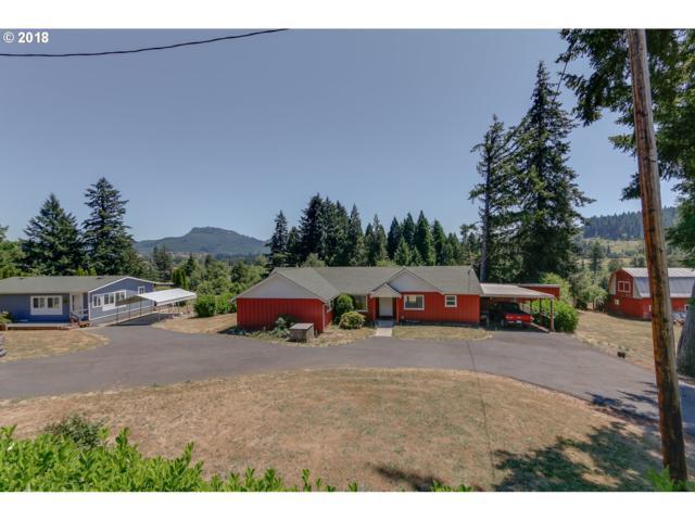 77513 Dugan Ln, Cottage Grove, OR 97424 (MLS #18690387) :: Harpole Homes Oregon
