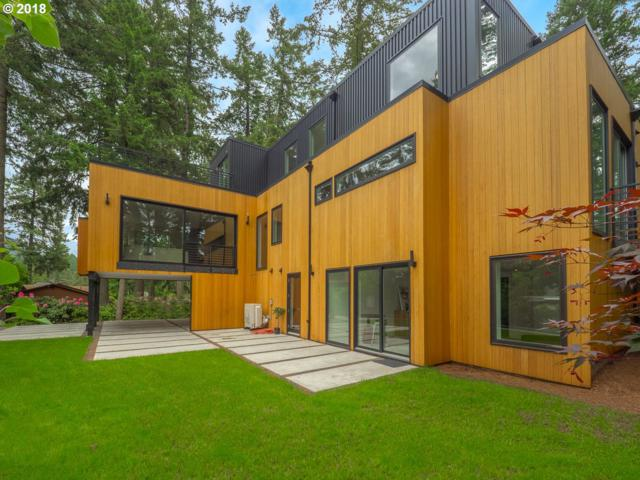 3919 Southshore Blvd, Lake Oswego, OR 97035 (MLS #18690543) :: Matin Real Estate