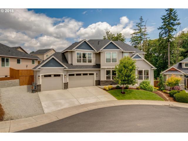 728 N 12TH Ct, Ridgefield, WA 98642 (MLS #18690747) :: Matin Real Estate