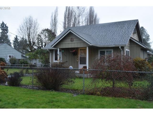 3069 Pershing Way, Longview, WA 98632 (MLS #18691393) :: Cano Real Estate