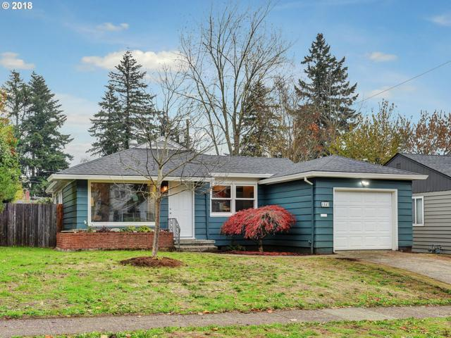 1842 NE 90TH Ave, Portland, OR 97220 (MLS #18691496) :: Stellar Realty Northwest