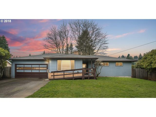 1827 NE Everett St, Camas, WA 98607 (MLS #18691715) :: The Dale Chumbley Group