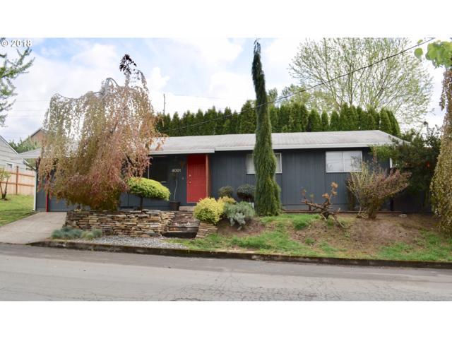 4001 NW Lavina St, Vancouver, WA 98660 (MLS #18692561) :: Portland Lifestyle Team