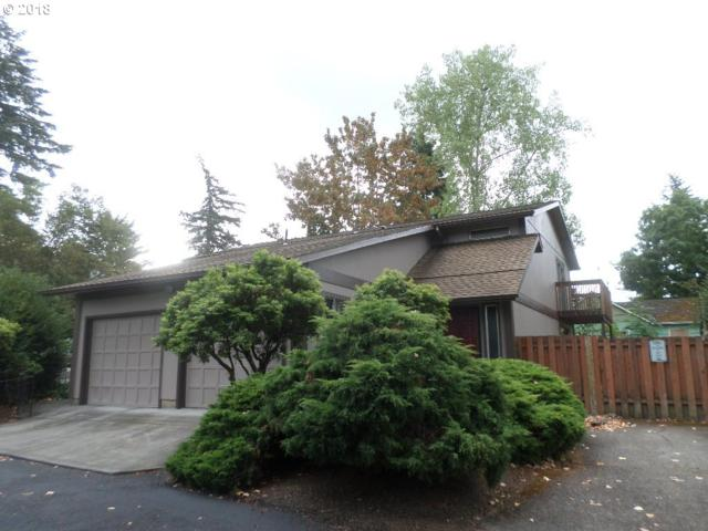 2383 SE 112TH Ave, Portland, OR 97216 (MLS #18692756) :: Premiere Property Group LLC