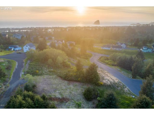 Tl 1409 Valley View Dr, Pacific City, OR 97135 (MLS #18692879) :: Premiere Property Group LLC